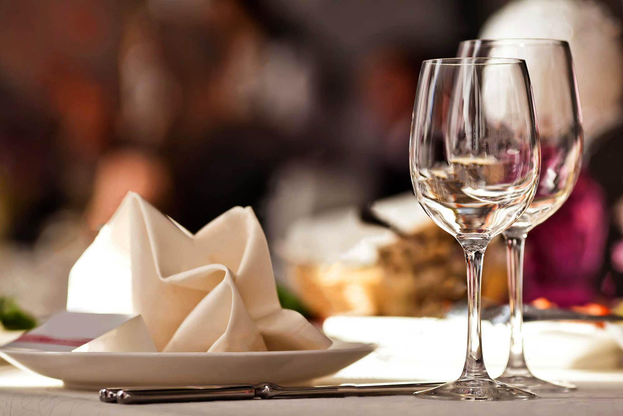 order catering service online uae