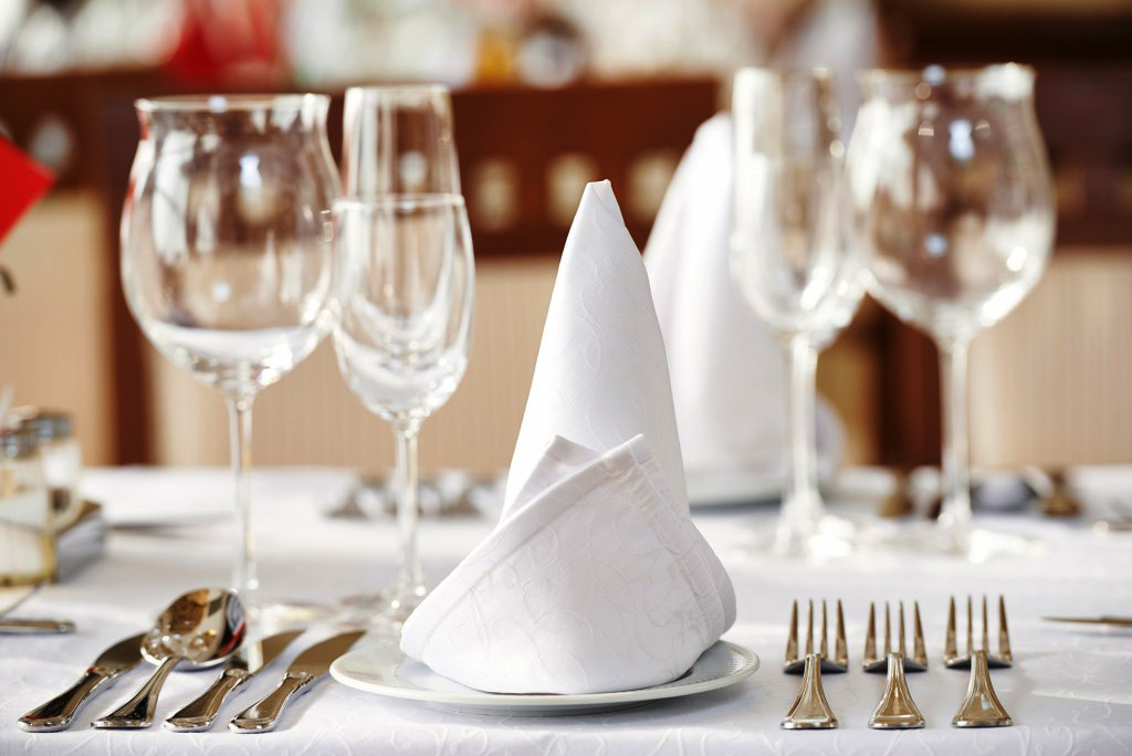 catering companies in dubai